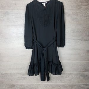 Victoria's Secret Silk Nightgown